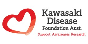 KD Foundation